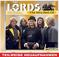 Very Best of the Lords