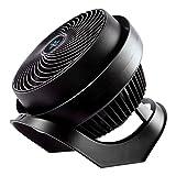 Vornado 733 Full-Size Whole Room Air Circulator Fan,Black