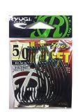 RYUGI(リューギ) HLT027 LTオフセット(BK) 5/0