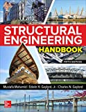 Structural Engineering Handbook, Fifth Edition