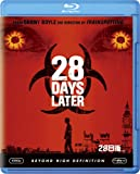 28日後… [Blu-ray]