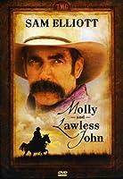 Molly & Lawless John [DVD] [Import]