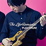 The Life Romantic