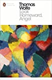 Look Homeward, Angel (Penguin Modern Classics)