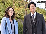 #8(2019/6/27放送)