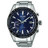 セイコーアストロン 腕時計 チタニウムモデル SEIKO ASTRON SBXB109 [正規品]