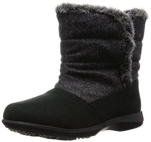 アキレス 冬用ブーツ