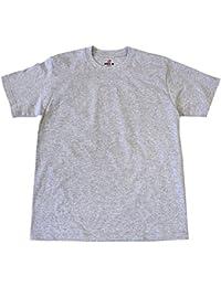 (ヘインズ) Hanes Tシャツ ビーフィー BEEFY 2枚組