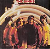 Kinks Are the Village Green 画像