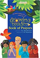 Growing Reader Book of Prayers on Dvd