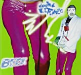 Midnite Vultures 画像