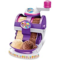 Cra-Z-Art The Real Ice Cream Maker Kit [並行輸入品]