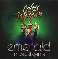 Emerald: Musical Gems (+ 3 Bonus Tracks)