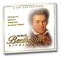 Best of Beethoven (Highlights)