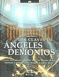 Las Claves de Angeles y Demonios / The keys to Angels and Demons (Historia Incognita) 画像