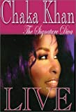 Signature Diva [DVD] [Import]