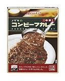 ノザキ コンビーフカレー中辛(レトルト) 200g×5食