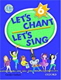 Let's Chant, Let's Sing 6