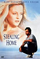 Stealing Home [Import USA Zone 1]