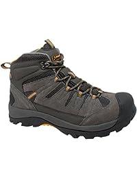 Coleman Plateau Hiker Mens Walking