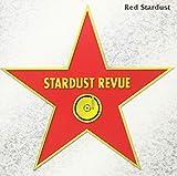 RED STARDUST 画像