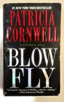 Blow Fly (Kay Scarpetta)