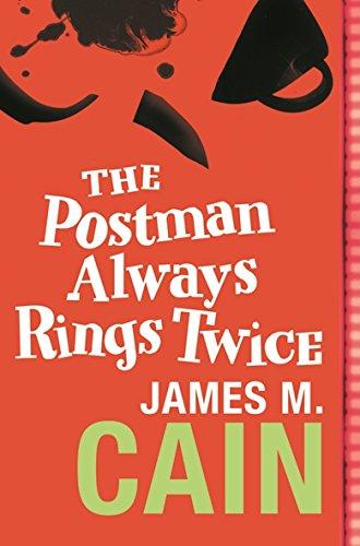 The Postman Always R...