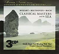 Classical Masters & the Sea Lso
