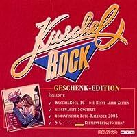 Kuschelrock Vol.16