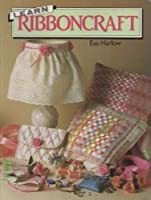 Learn Ribboncraft