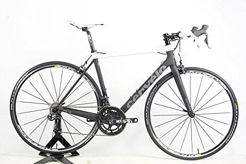 CERVELO(サーヴェロ) R3(R3) ロードバイク 2017年 54サイズ