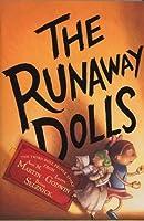 The Doll People, Book 3 The Runaway Dolls by Ann Matthews Martin Laura Godwin(2010-06-01)