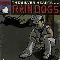 Play Rain Dogs