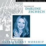 Extravagant Worship: Songs of