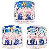 μ's Memorial CD-BOX「Complete BEST BOX」 (期間限定生産)