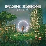 Origins -Deluxe-