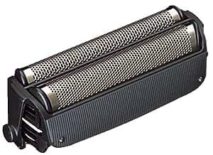 パナソニック メンズシェーバー替刃 ES9859