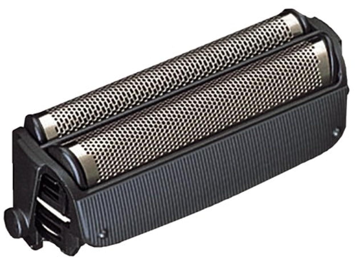 電信露出度の高い持ってるPanasonic メンズシェーバー替刃 ES9859
