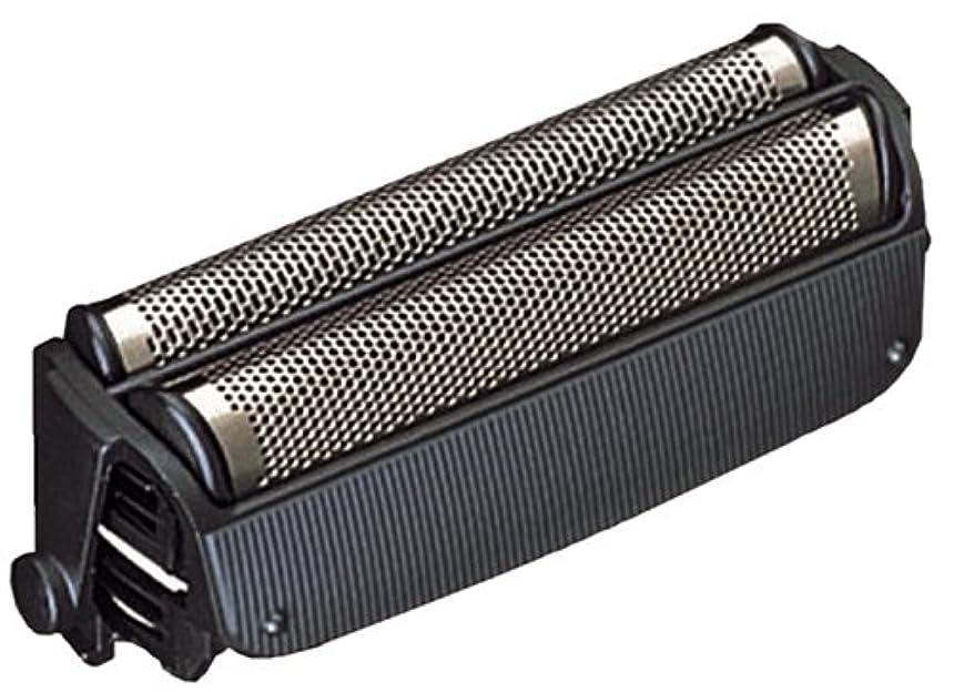 エミュレーション霧謝るパナソニック 替刃 メンズシェーバー用 ES9859