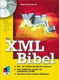Die XML- Bibel