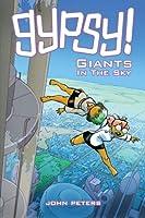 Giants in the Sky (Gypsy!)