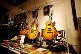 別冊ライトニング Vintage Guitars 丸ごと一冊ギブソン