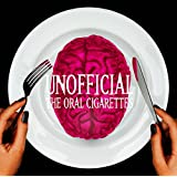 UNOFFICIAL 初回盤(CD+DVD)