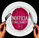 UNOFFICIAL 初回盤(CD DVD)