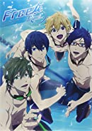 Free! -Eternal Summer- 第4話の画像