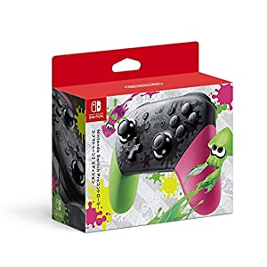 任天堂 プラットフォーム: Nintendo Switch(149)発売日: 2017/7/2150点の新品/中古品を見る: ¥ 10,700より