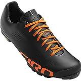 (ジロ) Giro メンズ 自転車 シューズ・靴 Giro Empire VR90 Cycling Shoes [並行輸入品]
