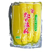 ヤマキ食品 たくあん 1kg