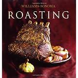 Williams Sonoma Roasting