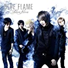 BLUE FLAME(初回限定盤B)(DVD付)(在庫あり。)